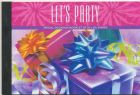 Australia Prestige Booklet SG SP55 $10.95 Lets Party